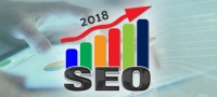 3 TOP SEO Tips για το 2018